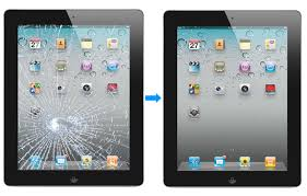 % iphone repair, phone repair, ipad repair, imac, macbook, macbook pro, iphone screen repair, tablet repair, android, apple, charging port, solder, soldering, earpiece, speaker, headphone jack, pc repair, phone repair, tablet repair %skylandrepair